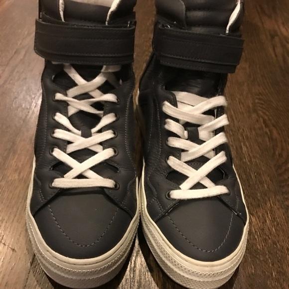 Pierre Hardy Shoes - Pierre Hardy Sneakers